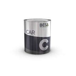 Besa-Roc