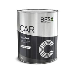 Besa-Car
