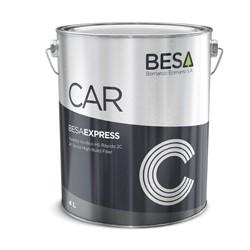 Besa-Express