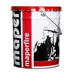 MaperFire Intumescente