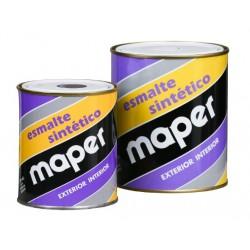 Esmalte Sintético Maperlux