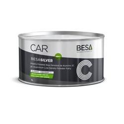 Besa-Silver